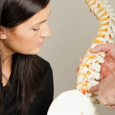 Spinecare Chiropractic - Salisbury Chiropractor