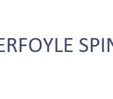 Aberfoyle Spinal Centre