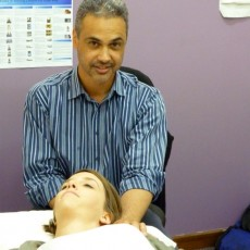 Active Bodies Physiotherapy