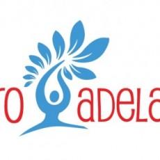 Chiro Adelaide