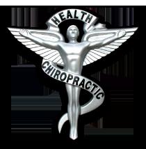 Quest Chiropractic