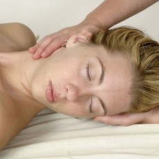 Simply Natural Massage Therapy